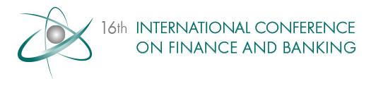 logo ICFB 2017